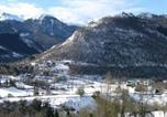 Location vacances Gaillagos - Gîte des Moulins - Val d'Azun Pyrénées-4
