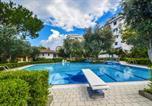 Location vacances Sorrento - Appartamento Brum-4