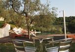Location vacances Terni - Domus Umbra-4
