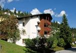 Location vacances Flims - Apartment Crap Grisch (Utoring).53-1