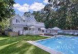 Location vacances Montauk - Villa Keylime-4