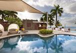 Hôtel Nadi - Sofitel Fiji Resort & Spa-2