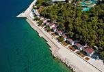Village vacances Šibensko-Kniniska - Dalmatian Star Homes-1
