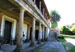 Location vacances Ponte de Lima - Quinta de Crasto-1