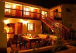 Location vacances Groot Brakrivier - Little Brak Beach House-3
