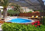 Location vacances Bol - Apartments Diana-3
