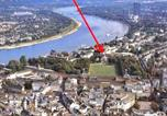 Location vacances Bornheim - Over the Roofs of Bonn-1