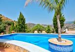 Location vacances Cómpeta - Villa Sunlife-2