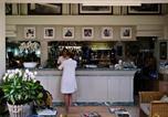 Hôtel Province de Massa-Carrara - Villa Gilda Relax & Living-3