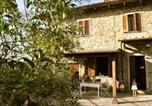 Location vacances Civitella in Val di Chiana - A Casa di Raffa-4