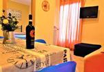 Location vacances Lazise - Al Glicine Apartments-2