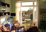 Location vacances Bréxent-Enocq - Le balcon de l'Hermitage-2
