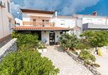 Location vacances Crikvenica - Apartments in Crikvenica 5669-1