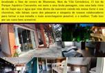 Hôtel Blumenau - Casa da Maga-3