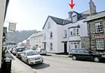 Location vacances Dulverton - Bank Square-2