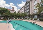 Hôtel Humble - La Quinta by Wyndham Houston Bush Iah South-3