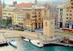 Location vacances Quiliano - Savona Sant'antonio Mare-1