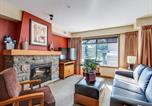Location vacances Invermere - Family Time - Come Home To Relax And Play Now-1
