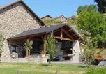 Location vacances Saint-Front - Le Pressoir-2