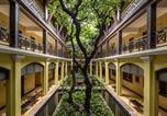 Hôtel Siem Reap - Victoria Angkor Resort & Spa-4