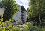 Location vacances Seefeld-en-Tyrol - Apartment Am Birkenhain.8-1