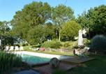 Location vacances Pouy-Roquelaure - Les lebes-2
