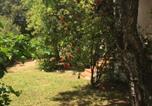 Location vacances Conca - Domaine Valdaronu-3