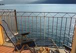 Location vacances  Province de Lecco - Nido di Mariangela See-Ferienwohnung Sp-3