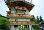 Location vacances Wildschönau - Z Aglers 1-1