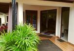 Hôtel Sri Lanka - Seven Flowers Hotel-3