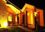 Location vacances Weligama - Hewittes Cottage-1