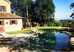 Location vacances Fossombrone - Casa Melograno-2