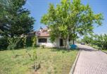 Location vacances Sessa Aurunca - Villa Troianiello-4