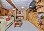 Location vacances Eagle River - East Bay Hideaway-Hiller Vacation Homes Home-3