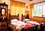 Hôtel Nuwara Eliya - New Tour Inn-1