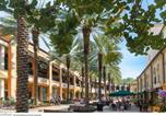 Location vacances West Palm Beach - Casa Blanca Vacation Home-4