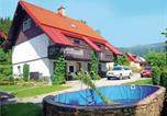 Location vacances Rokytnice nad Jizerou - Apartment Horni Ii-1
