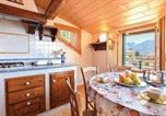 Location vacances Puos d'Alpago - Amazing apartment in Pieve d'Alpago w/ 3 Bedrooms-3