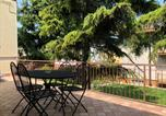 Location vacances Peschiera del Garda - Appartamenti Ely-3