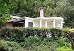 Location vacances Genzano di Roma - Villa nel bosco con accesso diretto al lago-1