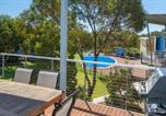 Location vacances Normanville - South Shores Villa 52 - South Shores Normanville-1