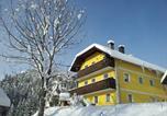 Location vacances Ferlach - Farm House Orainza-4