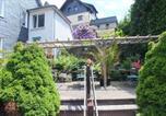 Location vacances Altenfeld - Gasthaus & Pension &quote;Schwarzer Adler&quote;-2