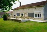 Location vacances Eymet - Les Vignes Durand-4