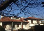 Hôtel Province de Biella - B&B Come A Casa-1
