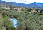 Location vacances  Province de Pise - Limone-1