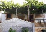 Location vacances Cuevas del Campo - Alojamiento Rural El Parral-3