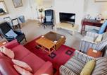 Location vacances Norwich - Stay Norwich Apartment River View-4