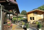 Hôtel Savoie - La Cascade-2