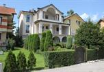 Location vacances  Bosnie-Herzégovine - Villa Emina-1